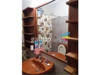 https://www.gallito.com.uy/apto-muy-proximo-a-avenida-y-a-rambla-inmuebles-13800248