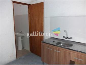 https://www.gallito.com.uy/local-en-alquiler-prox-avenida-inmuebles-13800333