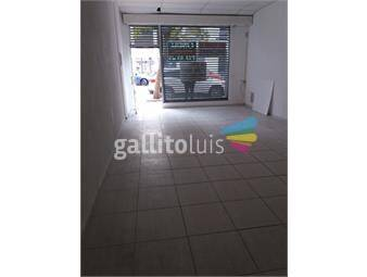 https://www.gallito.com.uy/local-se-alquila-inmuebles-13805209