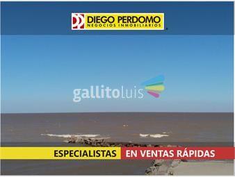 https://www.gallito.com.uy/casa-de-4-dormitorios-en-venta-playa-pascual-inmuebles-13805278