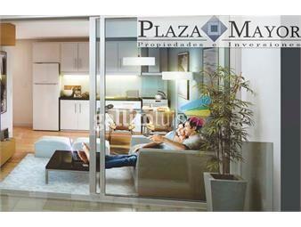 https://www.gallito.com.uy/venta-apartamento-2-dormitorios-cordon-financiacion-inmuebles-13811957