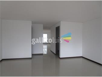 https://www.gallito.com.uy/apto-se-alquila-ideal-para-oficinas-inmuebles-13812066