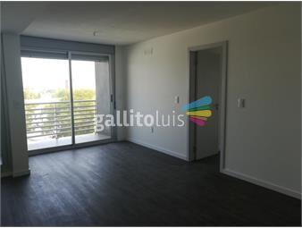 https://www.gallito.com.uy/venta-apartamento-a-estrenar-3-dormitorios-en-la-blanqueada-inmuebles-12961207