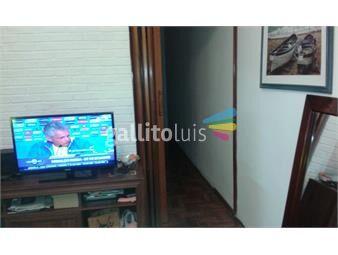 https://www.gallito.com.uy/alquiler-temporal-tipo-casita-planta-baja-a-metros-de-playa-inmuebles-15757993
