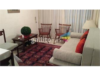 https://www.gallito.com.uy/apartamento-hermoso-en-peninsula-para-4-personas-inmuebles-13008503