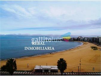 https://www.gallito.com.uy/hermosisimas-vistas-reciclado-a-estrenar-2-gges-inmuebles-13823747