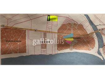 https://www.gallito.com.uy/varela-inmo-suc-parque-del-plata-inmuebles-13452356