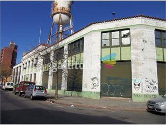 https://www.gallito.com.uy/gran-local-para-deposito-logistica-cuaro-a-100-mts-de-b-inmuebles-13826788
