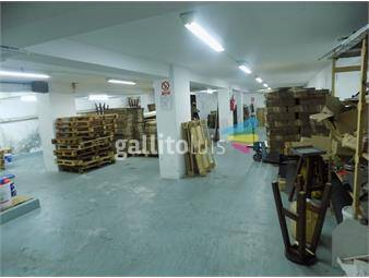 https://www.gallito.com.uy/excelente-local-420-m2-idealparking-deposito-comercio-inmuebles-13831784