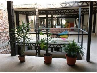 https://www.gallito.com.uy/excelente-edificio-entero-7-niveles-areas-abiertas-inmuebles-12947914