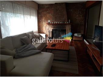 https://www.gallito.com.uy/oportunidad-unica-en-exclusividad-ideal-empresa-unico-inmuebles-13832609