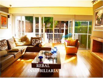https://www.gallito.com.uy/gran-construccion-estetica-concepcion-moderna-inmuebles-13834125