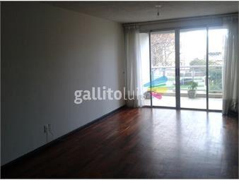 https://www.gallito.com.uy/oportunidad-hermoso-apartamento-amplio-y-muy-bien-ubicado-inmuebles-13843538