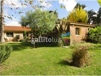 https://www.gallito.com.uy/excelente-chalet-proximo-a-av-giannattasio-inmuebles-13848791