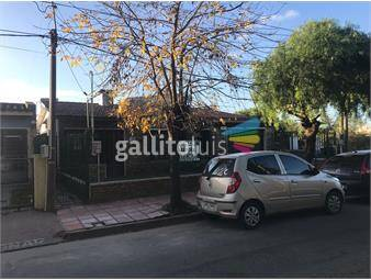 https://www.gallito.com.uy/varela-inmobiliaria-suc-atlantida-inmuebles-13848907