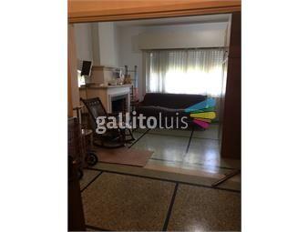 https://www.gallito.com.uy/nueva-en-el-mercado-inmuebles-13854396