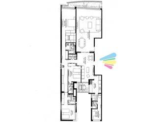 https://www.gallito.com.uy/estrene-apartamento-de-lujo-en-la-rambla-de-montevideo-inmuebles-13855574
