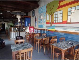 https://www.gallito.com.uy/excelente-local-esquina-aguada-en-venta-inmuebles-16248393