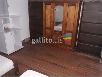 https://www.gallito.com.uy/muy-tranquilo-hab-individual-inmuebles-19346173