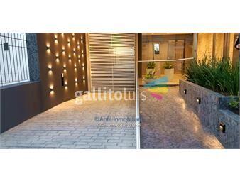 https://www.gallito.com.uy/apartamento-en-venta-a-estrenar-en-pocitos-inmuebles-16201217
