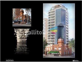 https://www.gallito.com.uy/con-la-energia-y-fuerza-de-pitamiglio-inmuebles-13973551