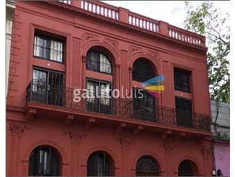 https://www.gallito.com.uy/apartamento-venta-centro-sur-al-frente-excelente-inmuebles-13974175