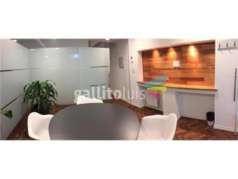 https://www.gallito.com.uy/ideal-para-empezar-tu-negocio-no-pierdas-la-oportunidad-inmuebles-13978644