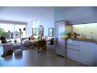 https://www.gallito.com.uy/apartamento-nuevo-de-2-dormitorios-y-garage-en-cordon-inmuebles-13984501