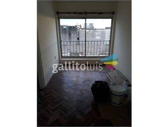 https://www.gallito.com.uy/2-dormitorios-luminoso-con-vista-al-puerto-inmuebles-13986253