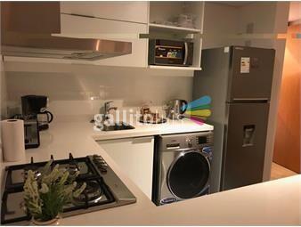 https://www.gallito.com.uy/forum-equipado-de-1-dormitorio-y-garaje-inmuebles-13991980