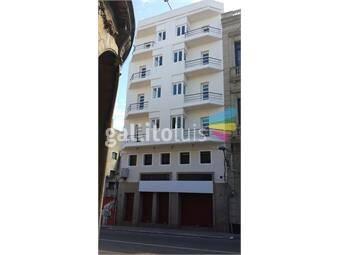https://www.gallito.com.uy/importante-edificio-en-ciudad-vieja-inmuebles-14011504