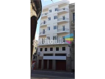 https://www.gallito.com.uy/importante-edificio-en-ciudad-vieja-inmuebles-14011513