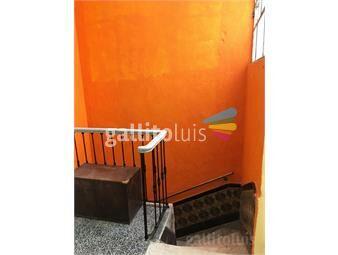 https://www.gallito.com.uy/sp-palermo-de-altos-amplia-de-estilo-azotea-parrillero-inmuebles-12973186