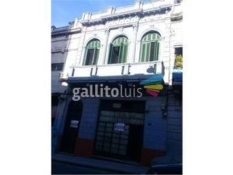 https://www.gallito.com.uy/casa-varias-habitaciones-mas-local-en-ciudad-vieja-financia-inmuebles-14013211
