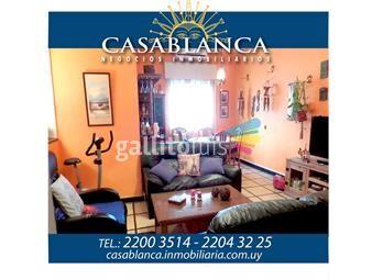 https://www.gallito.com.uy/casablanca-inmobiliaria-a-pasos-de-agraciada-ph-de-altos-inmuebles-12725329