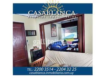 https://www.gallito.com.uy/casablanca-a-pasos-de-castro-ph-al-frente-inmuebles-13574862