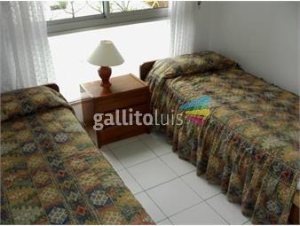 https://www.gallito.com.uy/apto-a-la-venta-mts-de-playa-inmuebles-14033474