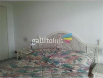 https://www.gallito.com.uy/apto-en-venta-a-mts-de-la-playa-inmuebles-14033497