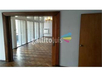 https://www.gallito.com.uy/apto-4-dorm-en-el-centro-inmuebles-14033618