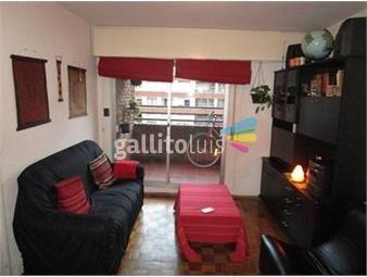https://www.gallito.com.uy/apto-de-4-dorm-a-la-venta-inmuebles-14033735