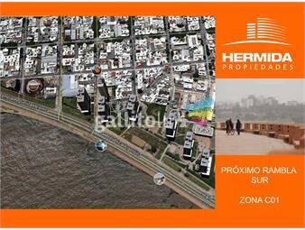 https://www.gallito.com.uy/interesante-propiedad-con-potencial-varios-destinos-inmuebles-14036538