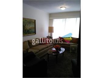 https://www.gallito.com.uy/apto-al-frente-en-pocitos-garage-2-autos-inmuebles-14446479