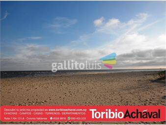 https://www.gallito.com.uy/balneario-santa-regina-10-terrenos-en-venta-inmuebles-14041535