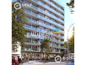 https://www.gallito.com.uy/vendo-apartamento-de-1-dormitorio-hacia-atras-terraza-ga-inmuebles-15711202
