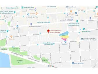 https://www.gallito.com.uy/iza-venta-local-comercial-inmuebles-14059028