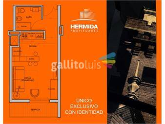 https://www.gallito.com.uy/excepcional-inversion-a-precios-de-lanzamiento-inmuebles-14064862
