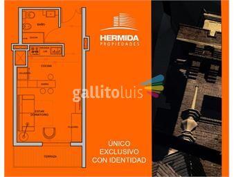 https://www.gallito.com.uy/piso-alto-excepcional-inversion-a-precios-de-lanzamiento-inmuebles-14064991
