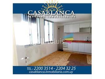 https://www.gallito.com.uy/casablanca-inmobiliaria-a-estrenar-apto-estilo-duplex-inmuebles-12773637