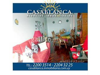 https://www.gallito.com.uy/casablanca-sobre-avenida-super-luminoso-inmuebles-11878803