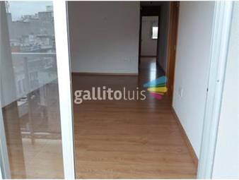 https://www.gallito.com.uy/apto-alq-2-dorm-en-cordon-inmuebles-14065427